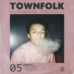 Tobacco, 1 [Townfolk Instrumental Chronicles 05]