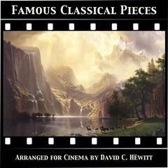 Famous Classical Pieces
