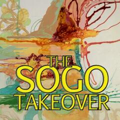 The Sogo Takeover