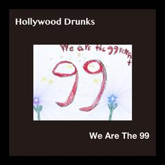 We Are the 99
