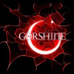 Gorshine: Hollywood Tracks