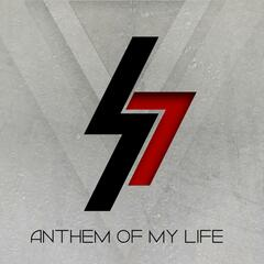 Anthem of My Life - Single