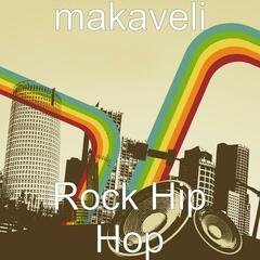 Rock Hip Hop
