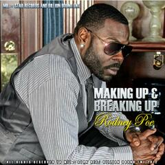 Making Up & Breaking Up - Single