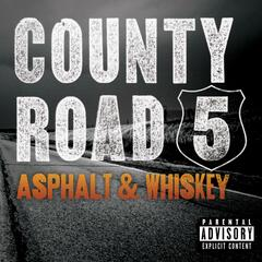 Asphalt & Whiskey