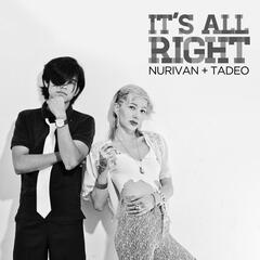 It's All Right (feat. Tadeo Bustamante)