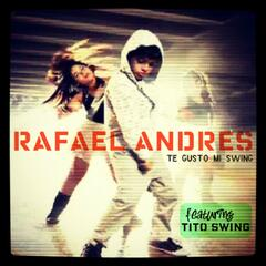 Te Gusto Mi Swing (Remix) (feat. Tito Swing)