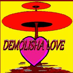 Demolisha Love