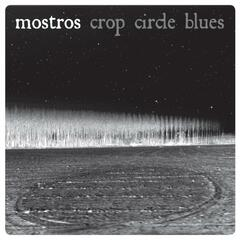 Crop Circle Blues