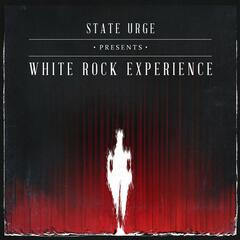 White Rock Experience