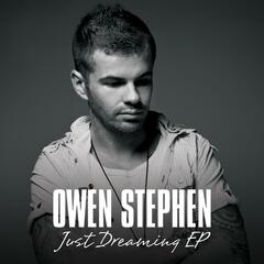 Just Dreaming EP