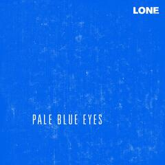 Pale Blue Eyes