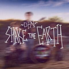 Shake the Earth