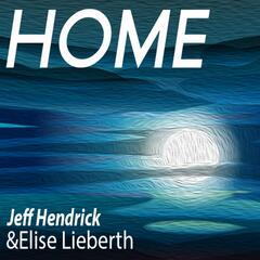 Home (feat. Elise Lieberth)