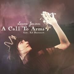 A Call to Arms (feat. Ed Harcourt)
