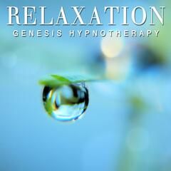 Hypnotherapy for Total Relaxation