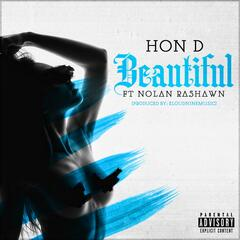 Beautiful (feat. Nolan Rashawn)