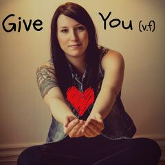 Give You (V.F)