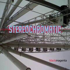 Stereochromatic