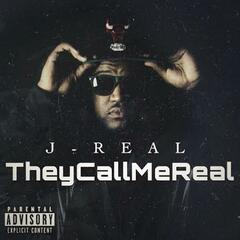 TheyCallMeReal