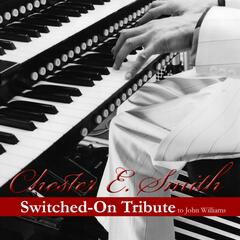Switched-on Tribute