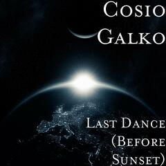 Last Dance (Before Sunset)