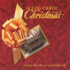 A Log Cabin Christmas, Vol. 2.