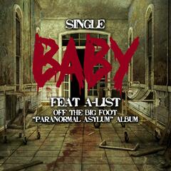 Baby (feat. A_list)
