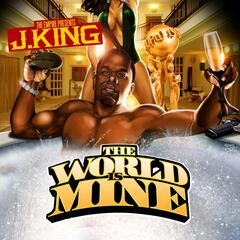 The World Is Mine: The Mixtape