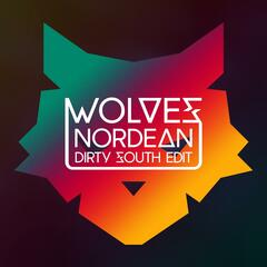 Wolves (Dirty South Edit)