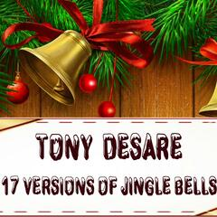 17 Versions of Jingle Bells