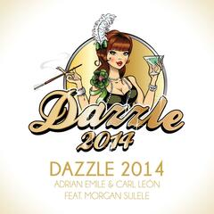 Dazzle 2014 (feat. Morgan Sulele)