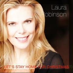 Let's Stay Home for Christmas (I)