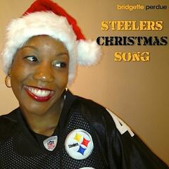 Steelers Christmas Song