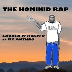 The Hominid Rap