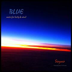 Blue – Music for Body & Mind
