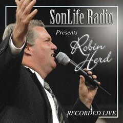 Sonlife Radio Presents: Robin Herd