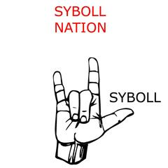 Syboll Nation