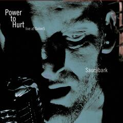 Power to Hurt - Live at Salon5
