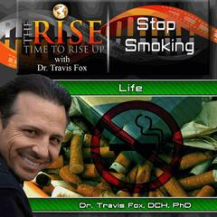TheRise - Stop Smoking