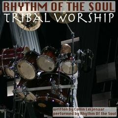 Tribal Worship