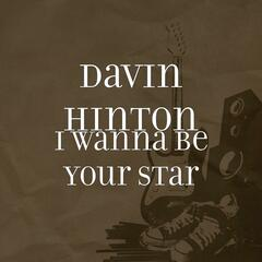 I Wanna Be Your Star