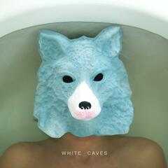 White Caves EP