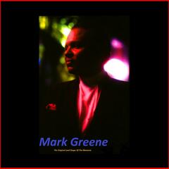 Fair Exchange / Givin' it (feat. Mark Greene)