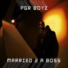 Married 2 a Boss