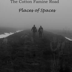 Places of Spaces