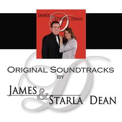 James and Starla Dean Soundtrack