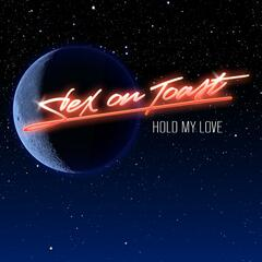 Hold My Love