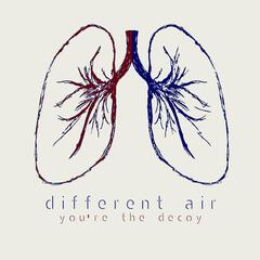 Different Air
