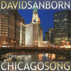 Chicago Song
